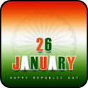 Republic Day Images !