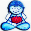BodhiBuddy (SGI members)