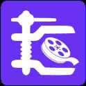 Video Compressor ,Converter