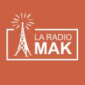 LA RADIO MAK
