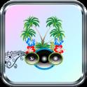 Tropical music