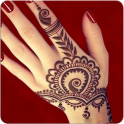 Mehndi Designs Latest Designs