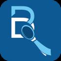 Baara Job Search