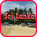 Booking Sri Lanka Hotels