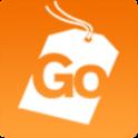 GoShoppi