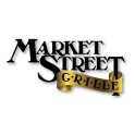 Market Street Grille