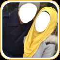 Muslim Couple Photo Suit 2020