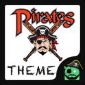 Pirates Ship Theme