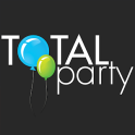 Total Party