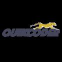 Quikcoder