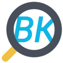 Статус друзей онлайн для VK. Без авторизации!