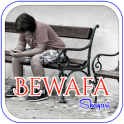 Girlfriend Bewafa Shayari 2017