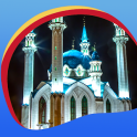 Mosques Live Wallpapers