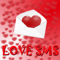 Love Messages & Texts for Romance