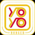 YoYoBurger