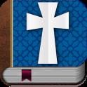 Télécharger Bible Catholique