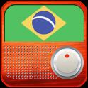 Free Brazil Radio AM FM
