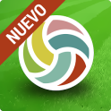QUIFA - Liga 1X2 Quinielas - App Fútbol Resultados