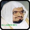 Sheikh Ali Jaber Quran MP3