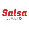 SalsaCards