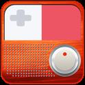 Free Malta Radio AM FM