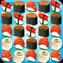 Leyenda sushi