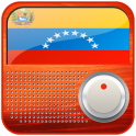 Free Venezuela Radio AM FM