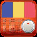 Free Andorra Radio AM FM