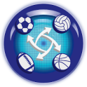 WeakRisk Sport Solutions