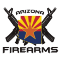Arizona Firearms