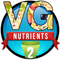 Vitamins Guide 2 : Nutrients
