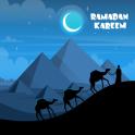 Arabic - Internet Radio