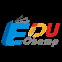 EduChamp