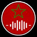 Radio Maroc Light