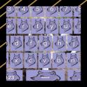 Wolf Keyboards