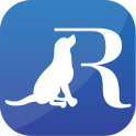 Rover: Fetching Data for Govt