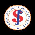 Spectrum Career Institute