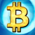 Bitcoin Win Slots
