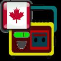 Canada Radios Free Online