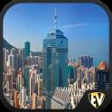 Hong Kong Travel & Explore, Offline Tourist Guide