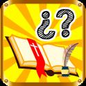 Cuanto Sabes de la Biblia