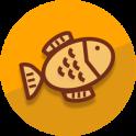 FishBun Demo