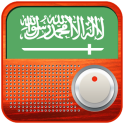 Free Saudí Arab Radio AM FM