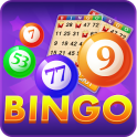 Bingo Arena - Offline Bingo Casino Games For Free