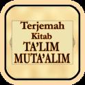 Kajian Ta'lim Muta'alim