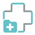 Dossier Santé Personnel