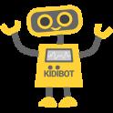 Kidibot
