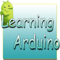 Learning Arduino