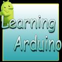 Learning Arduino