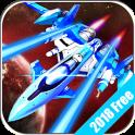 Raytheon Fighter (free)
